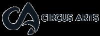 Circus Arts Logo